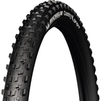 Michelin Country Grip'R 27.5x2.10
