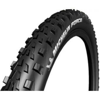 """Michelin Force Performance XC 29x2.25"""" Foldable Tyre"""
