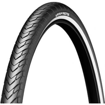 Michelin Protek 700x40C Wire Bead Tyre