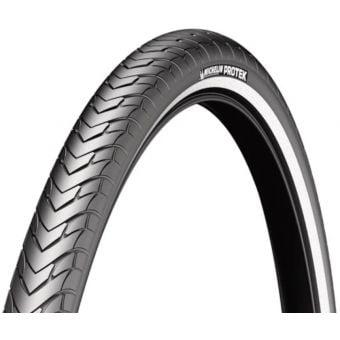 Michelin Protek Access Line 700x28C Wire Bead Tyre