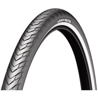 Michelin Protek Access Line 700x35C Wire Bead Tyre