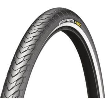 Michelin Protek Max 700x35C Wire Bead Tyre