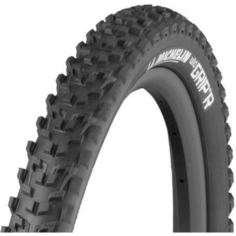 Michelin Wildgrip'R2 Competition 27.5x2.35