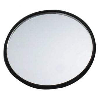 Mirrycle Head Only Replacement Mirror
