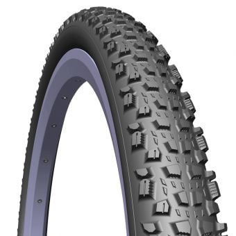 Mitas Kratos 27.5x2.45 (650B) Folding MTB Tyre