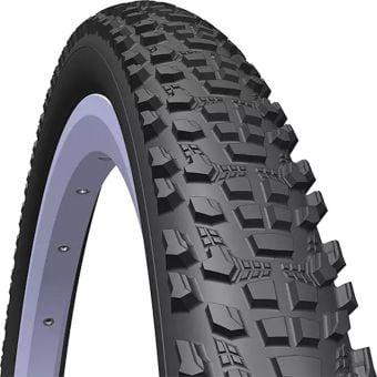 """Mitas Ocelot 29x2.35"""" Wire Bead MTB Tyre"""