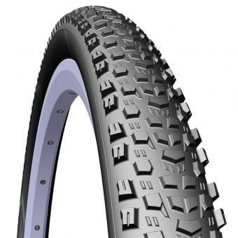 Mitas Scylla 29x2.25 Folding MTB Tyre