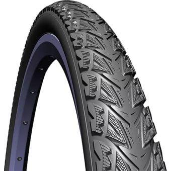 Mitas Sepia 700x40c APS Wire Bead City/Trek Tyre