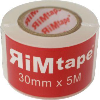 Mitas Tubeless Rim Tape 30mm x 5m