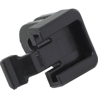 Moon Light GoPro Rear Adapater RB-27