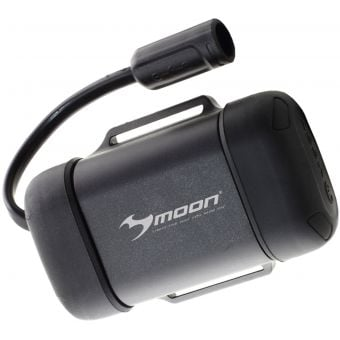 Moon XP-BS-SS2 Rechargeable Li-ion Battery for X-Power 850/1000/1300