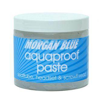 Morgan Blue Aqua Proof Paste 200mL