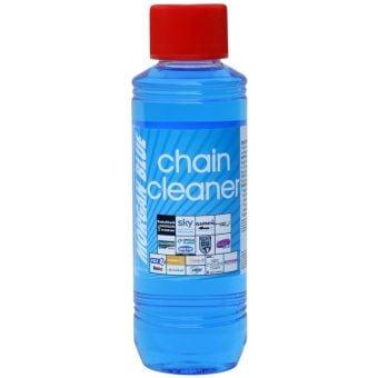 Morgan Blue Chain Cleaner 250mL
