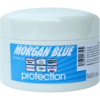 Morgan Blue Protection 200mL