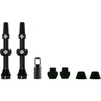 Muc-Off Tubeless Presta Valve 44mm Kit