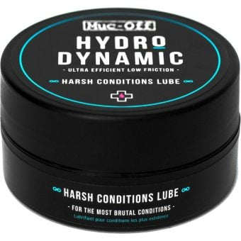 Muc-Off Harsh Conditions Chain Lube 150mL