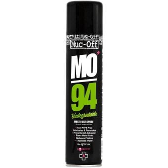 Muc-Off MO-94 Aerosol Protection 400ml