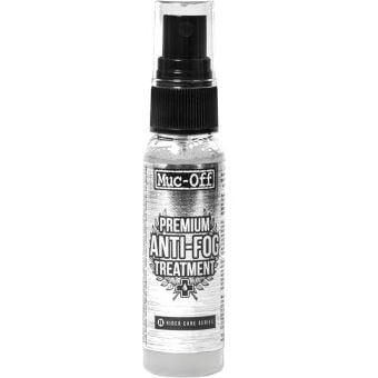 Muc-Off Premium Anti-Fog Treatment Spray 32ml