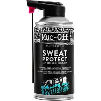 Muc-Off Sweat Protect Spray 300ml