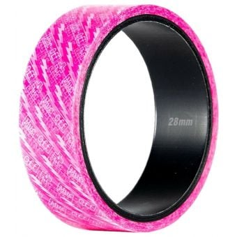 Muc-Off Tubeless Rim Tape 10m x 28mm Roll