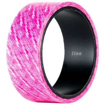 Muc-Off Tubeless Rim Tape 10m x 35mm Roll