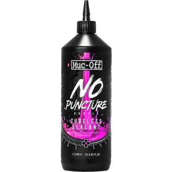 Muc-Off Tubeless Sealant 1L
