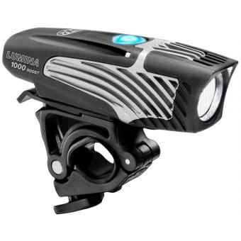 Nite Rider Lumina 1000 lm Boost USB Front Light