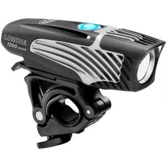 Nite Rider Lumina 1200 lm Boost USB Front Light