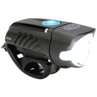 Nite Rider Swift 300 lm USB Front Light