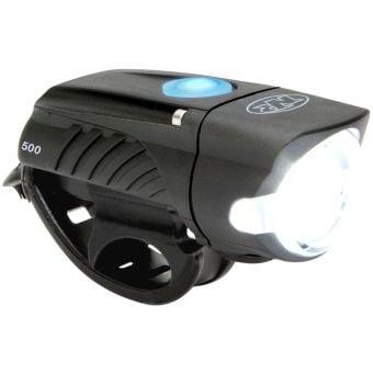 Nite Rider Swift 500 lm USB Front Light