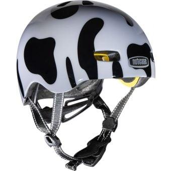 Nutcase Baby Nutty Moove Over MIPS Helmet