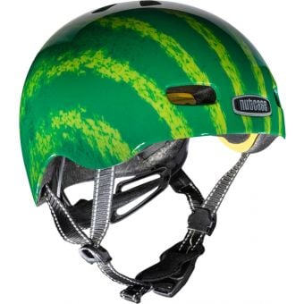 Nutcase Baby Nutty Watermelon MIPS Helmet