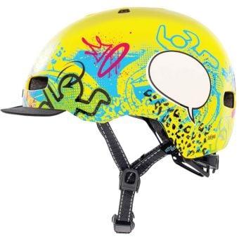 Nutcase Little Nutty YO! MIPS Youth Helmet