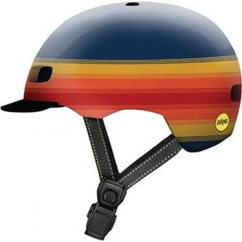 Nutcase Street 1863 MIPS Helmet