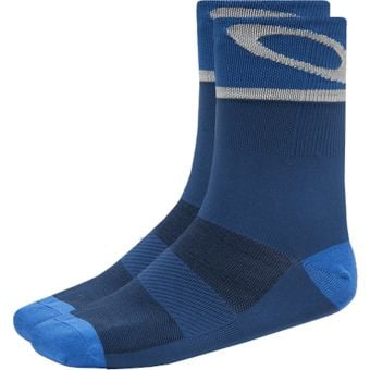 Oakley Socks 3.0 Universal Blue 2020