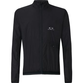Oakley Aero Jacket 2.0 Blackout 2020