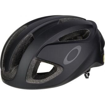 OAKLEY ARO3 Australia MIPS Helmet Blackout