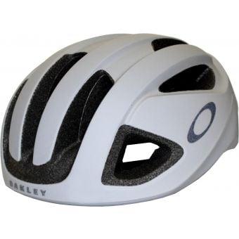 OAKLEY ARO3 Australia MIPS Helmet Fog Grey