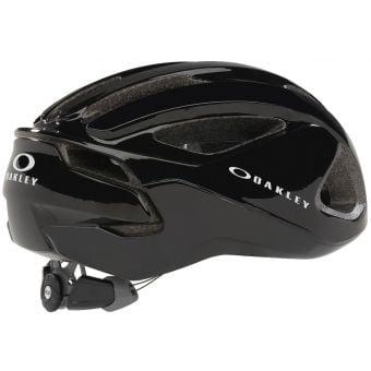 OAKLEY ARO3 Lite Helmet Black Small