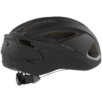 OAKLEY ARO3 Lite Helmet Blackout Small