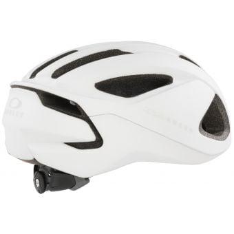 OAKLEY ARO3 Lite Helmet Matte White