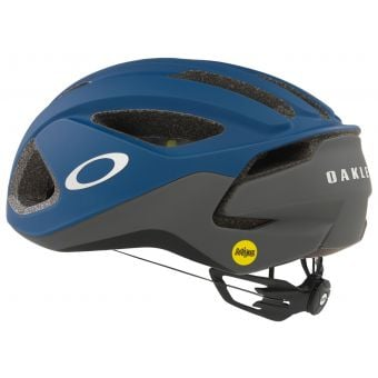 OAKLEY ARO3 MIPS Helmet Poseidon Heather