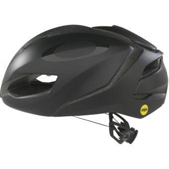 OAKLEY ARO5 MIPS Helmet Blackout