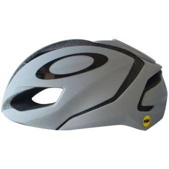 OAKLEY ARO5 MIPS Helmet Fog Grey