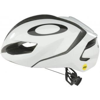 OAKLEY ARO5 Australia MIPS Helmet White