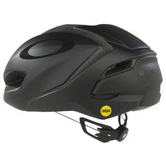 OAKLEY ARO5 MIPS Helmet Blackout Small