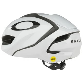 OAKLEY ARO5 MIPS Helmet Glossy White