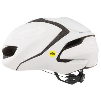 OAKLEY ARO5 MIPS Helmet Matte White