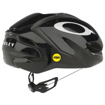 OAKLEY ARO5 MIPS Road Helmet Black Small