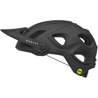 Oakley DRT5 Australia MIPS MTB Helmet Blackout